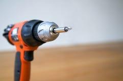 Drill Tool Stock Photos