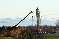 Drilling 010