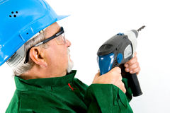 Drilling Stock Images