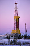 Drilling Royalty Free Stock Images