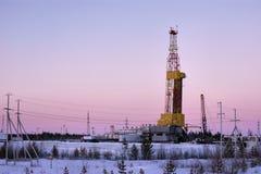 Drilling Stock Photos
