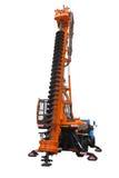 Drilling machine Stock Photos
