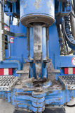 Drilling Oil Stock Photos