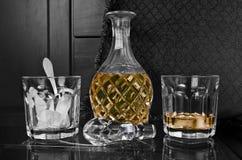 Drink Stock Photo