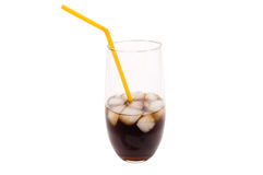 Drink Stock Image