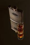 drink Fotografering för Bildbyråer