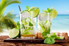 drink royaltyfri fotografi