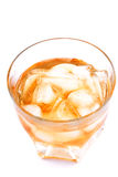 Drink Royalty Free Stock Photos