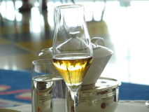 drink Royaltyfria Foton