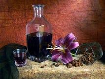 drink Arkivbilder