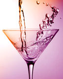 Drink Royalty Free Stock Images