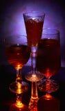 drink Arkivfoto