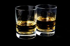 Drink, Alcohol, Cup, Whiskey Royalty Free Stock Photo
