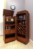 Drink bar Stock Photo