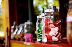 Drink, Food, Flavor, Sweetness Royalty Free Stock Photos