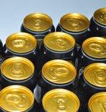 DRINK QUALITY Stock Photos