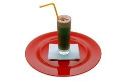 drink szczególne Zdjęcie Stock