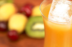 Free Drink Time Stock Image - 1164801
