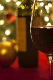 Drink vid treen Royaltyfri Bild