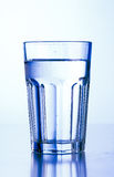 Drink water Royalty Free Stock Photos