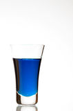 drinka obrazy stock