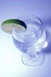 drinka Obraz Stock