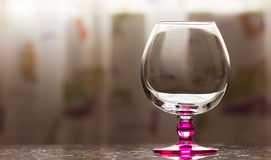 Drinkbeker Royalty-vrije Stock Afbeeldingen