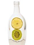 drinkfrukt Fotografering för Bildbyråer