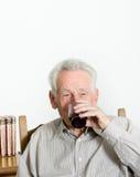 Drinking stock photos