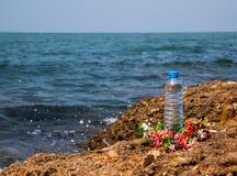 Free Drinking Water Bottle Stock Photos - 48654963
