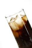 drinkis Arkivbild