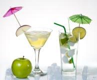 Drinks Stock Photos