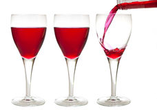 Drinks, Alcohol Royalty Free Stock Photo