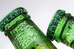 Drinks beer 5 Royalty Free Stock Images