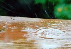 Drip Splash Royalty Free Stock Images