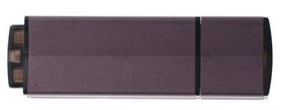 Driv do flash de USB Imagens de Stock