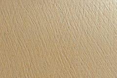 Driva sand Royaltyfri Bild