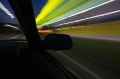 Drive Stock Photos