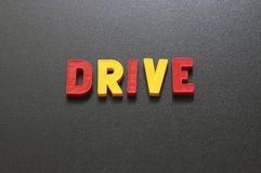 Drive Stock Images