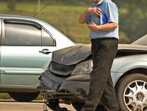Driver Immagini Stock Libere da Diritti