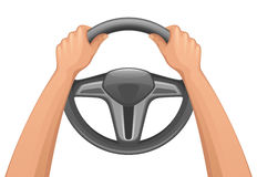 driver libre illustration