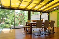 drivhus fotografering för bildbyråer