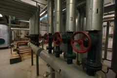 Drnov Bunker Stock Photography
