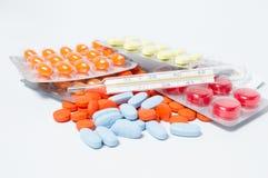 drogas fotografía de archivo