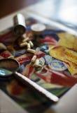 drogas imágenes de archivo libres de regalías