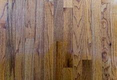 Droge houten planken Royalty-vrije Stock Fotografie