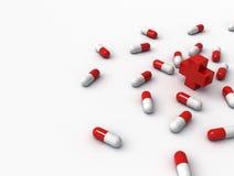 Drogen Stockbilder