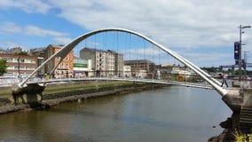 Drogheda Imagens de Stock