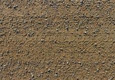 Drogowa powierzchnia Obraz Stock