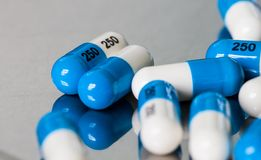 Drogue Photos stock